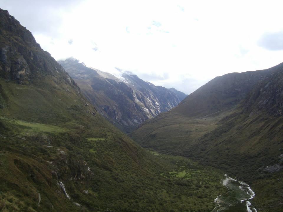 ruta-laguna69